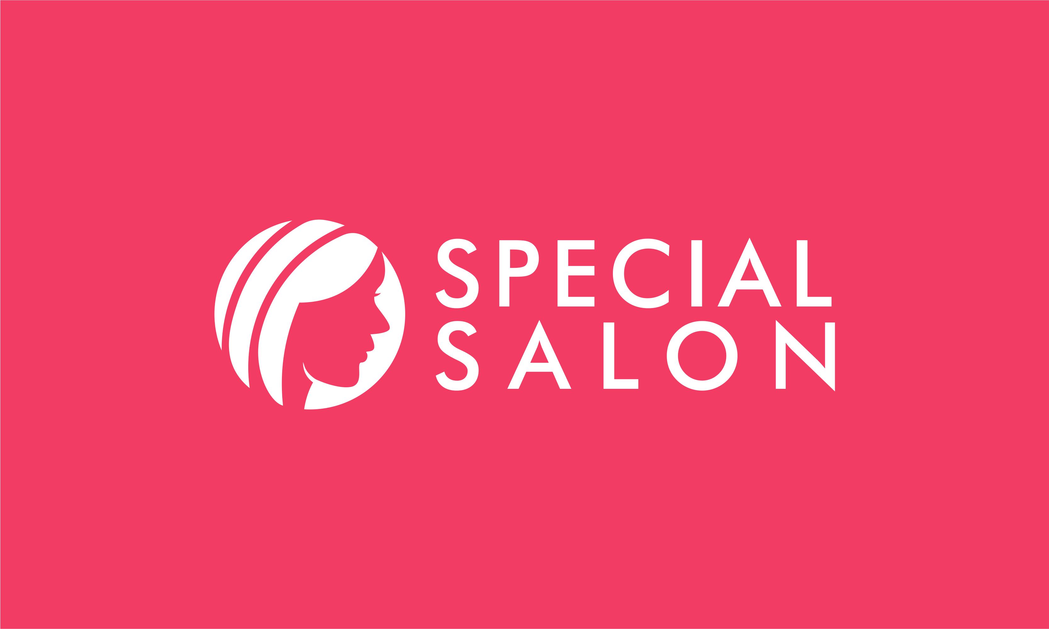 Specialsalon