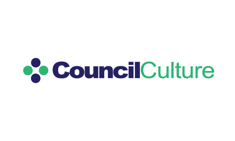 Councilculture - E-commerce startup name for sale