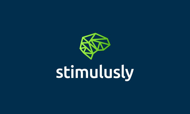 Stimulusly