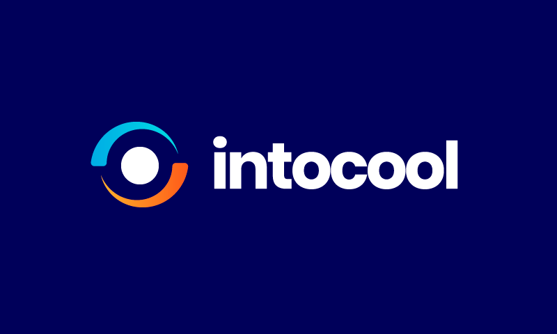Intocool - Business company name for sale