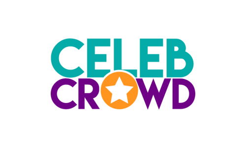 Celebcrowd - Retail company name for sale