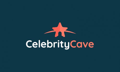 Celebritycave - Audio company name for sale