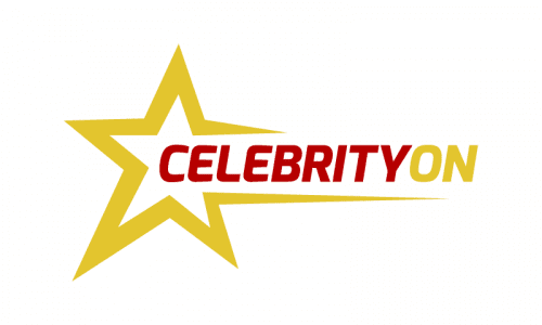 Celebrityon - Beauty product name for sale