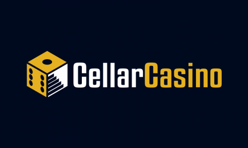 Cellarcasino - Betting business name for sale