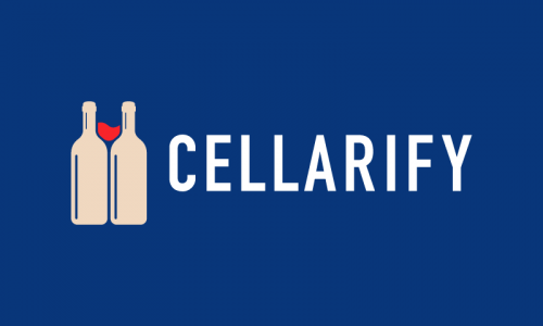 Cellarify - E-commerce product name for sale