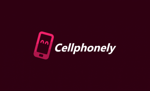 Cellphonely - Retail product name for sale