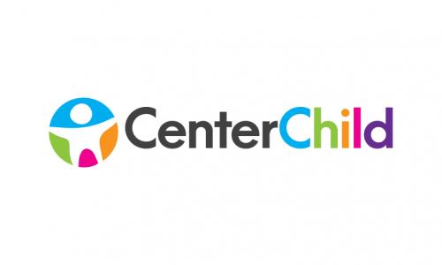 Centerchild - Childcare domain name for sale