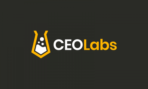 Ceolabs - Marketing brand name for sale