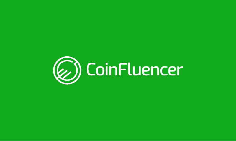 Coinfluencer