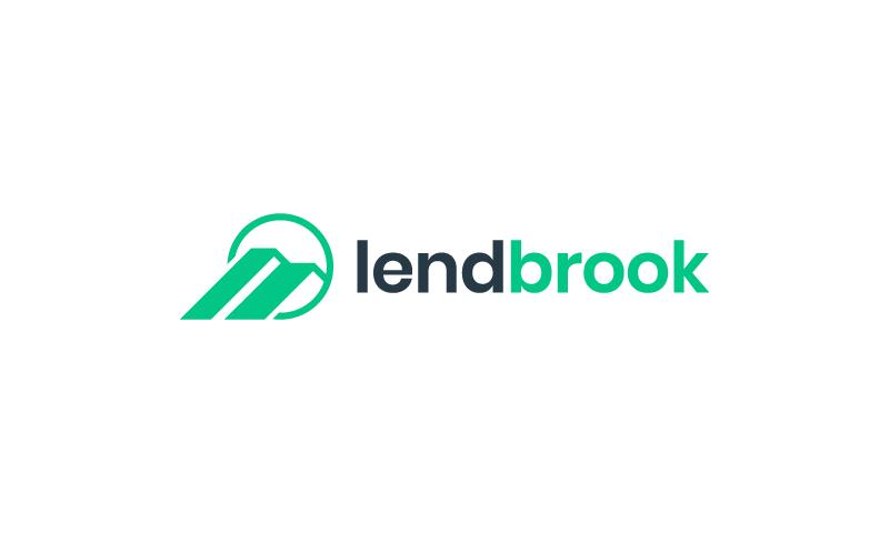 Lendbrook
