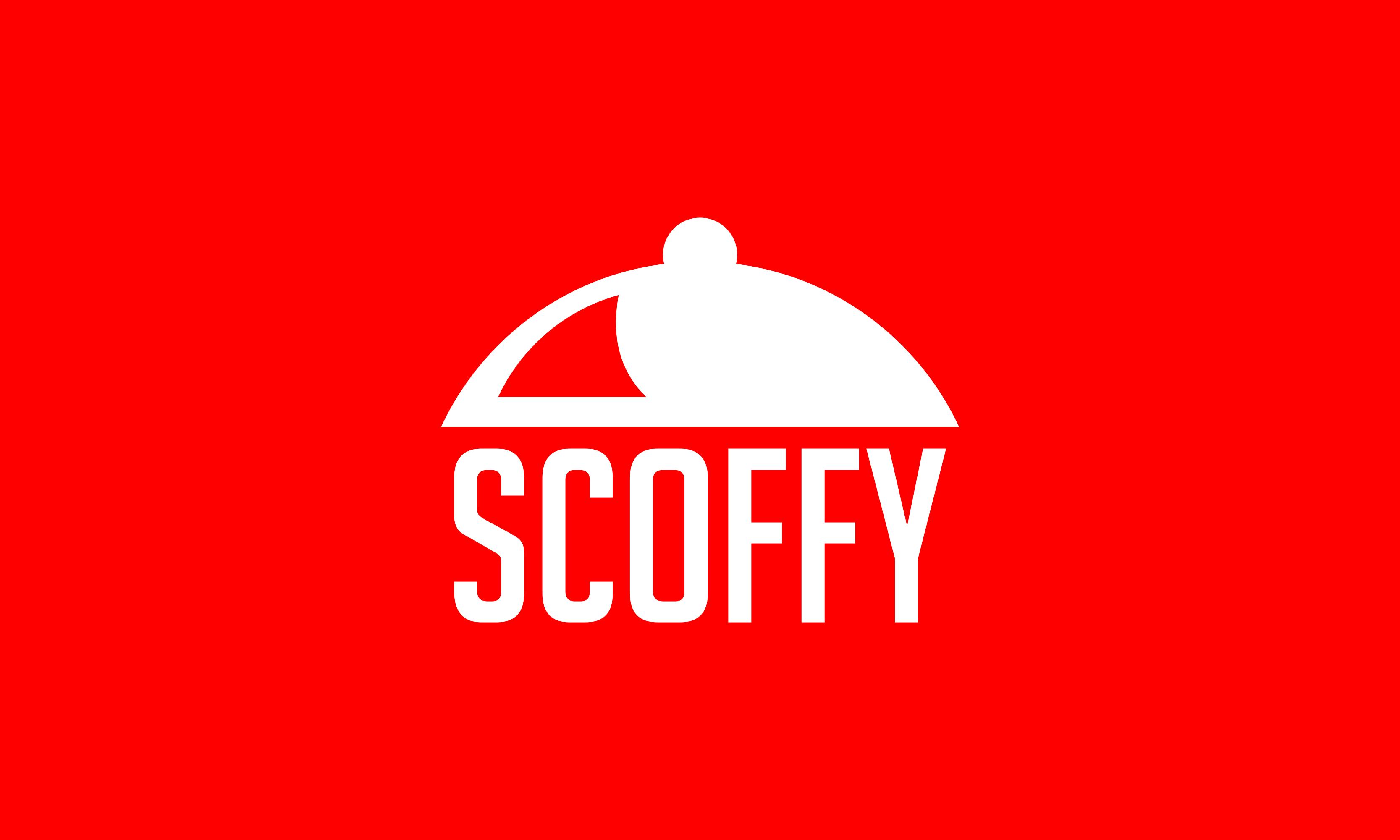 Scoffy