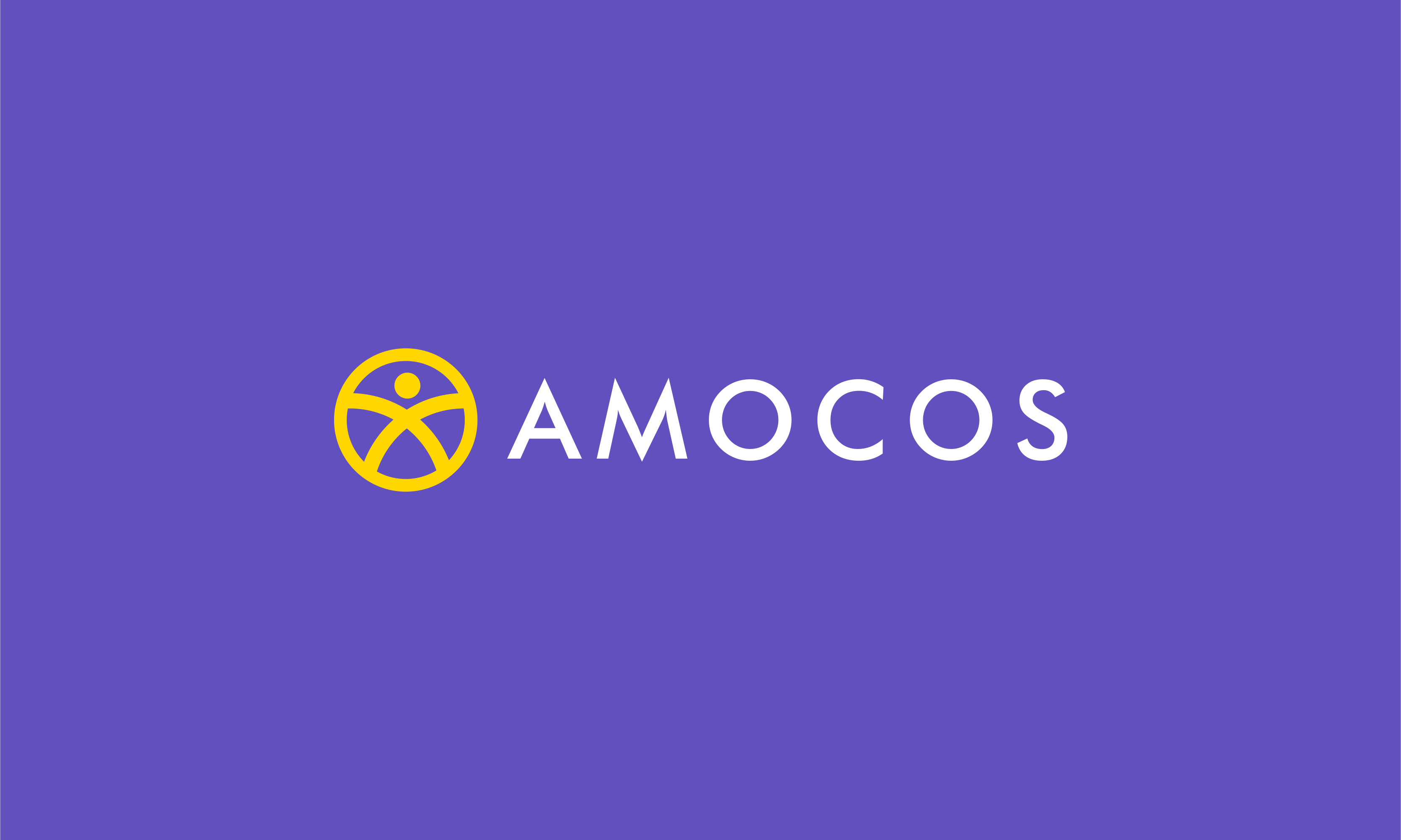 Amocos - Business business name for sale