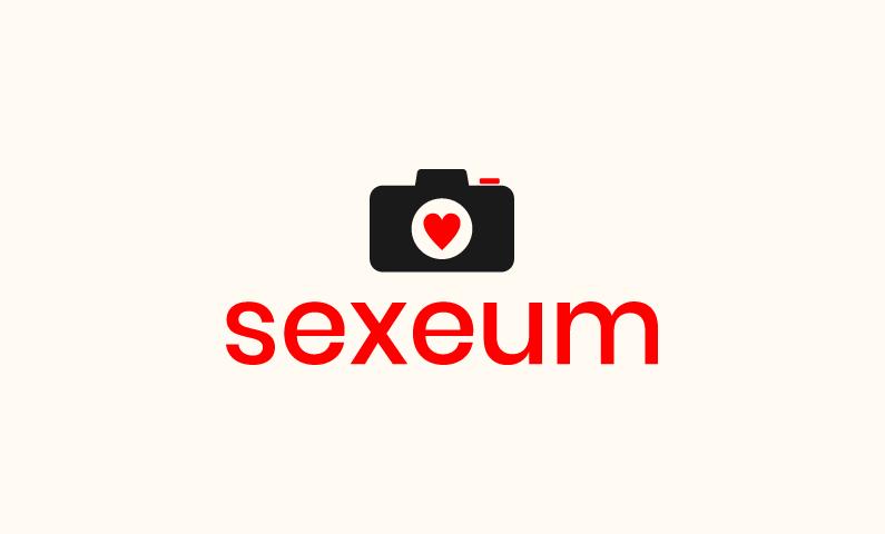 Sexeum