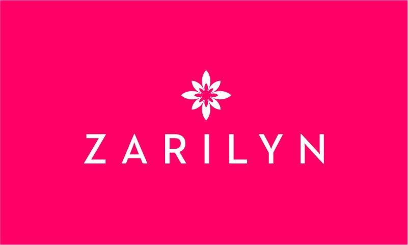 Zarilyn
