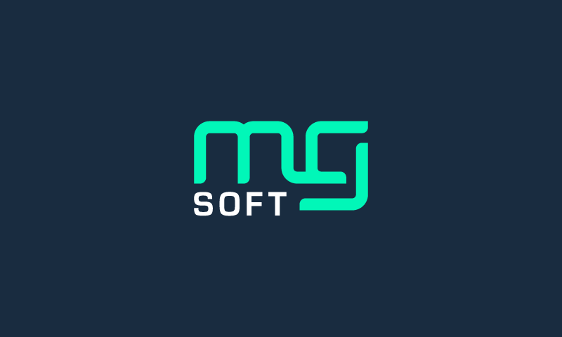 Mgsoft - Business product name for sale