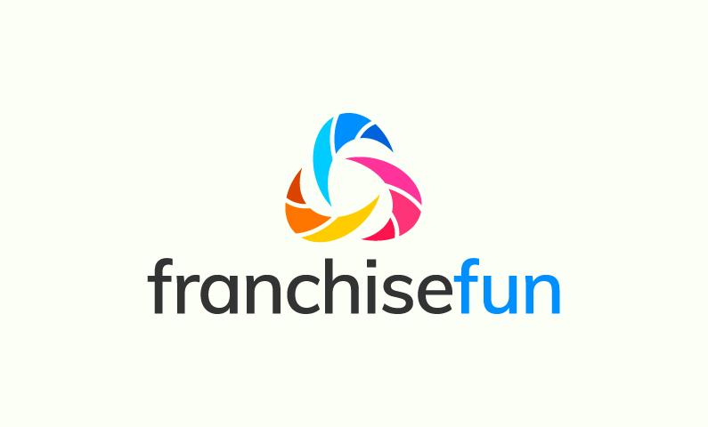 Franchisefun