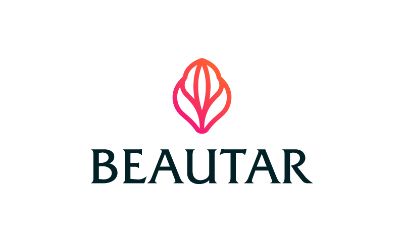 Beautar - Fashion business name for sale