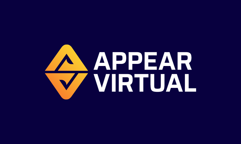 Appearvirtual