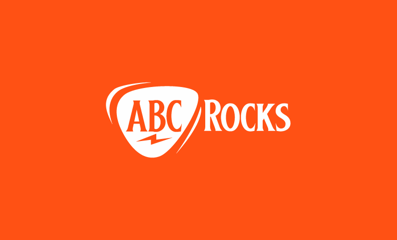 Abcrocks
