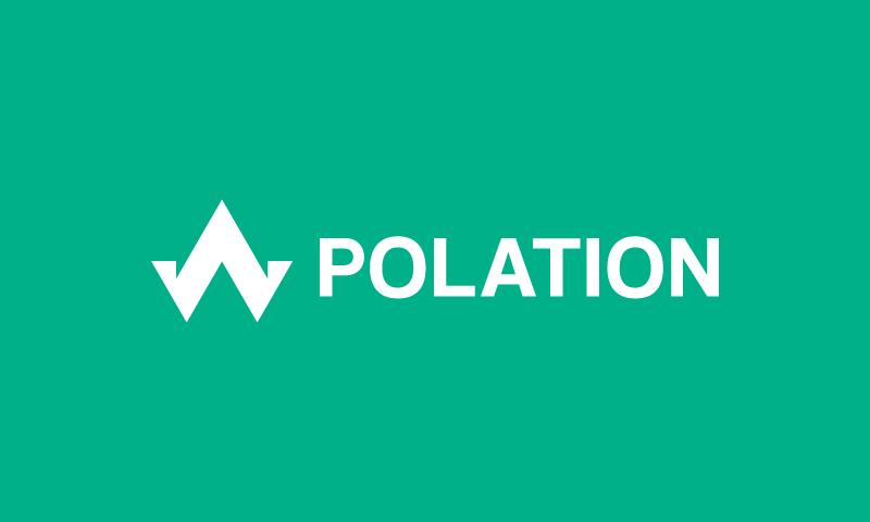 Polation