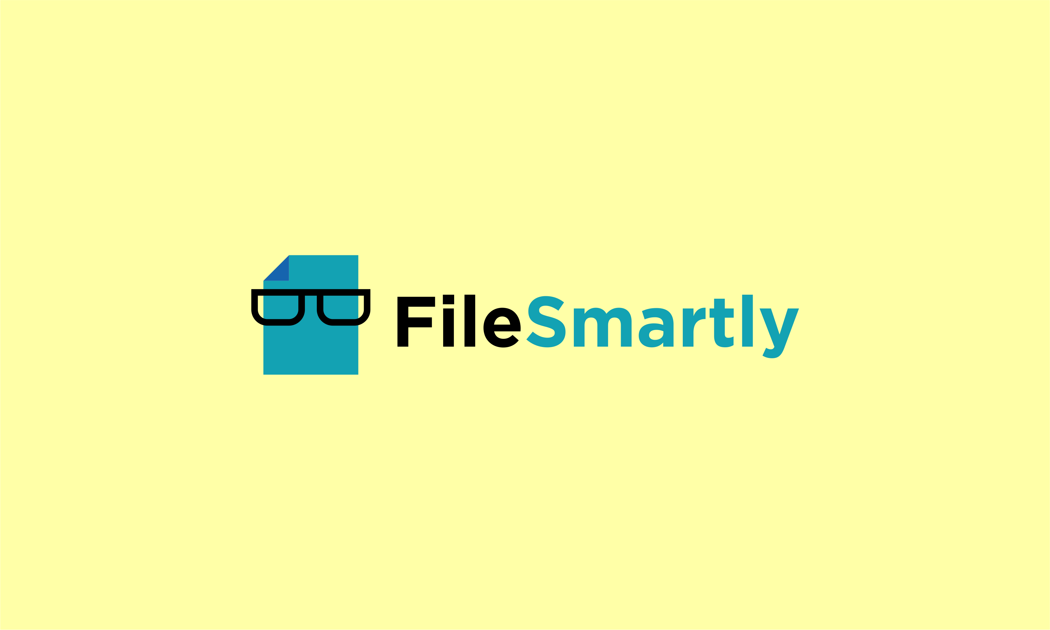 Filesmartly