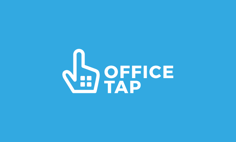 OfficeTap logo