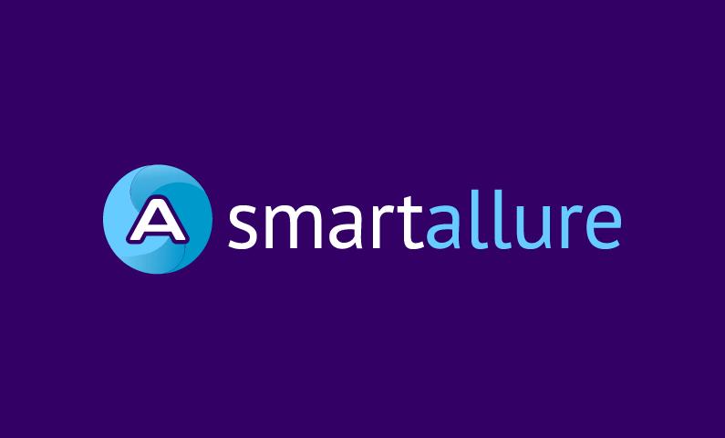 Smartallure