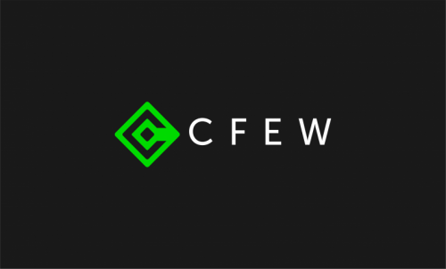 Cfew - Original 4-letter domain name