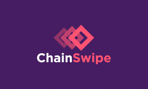 Chainswipe - Marketing product name for sale