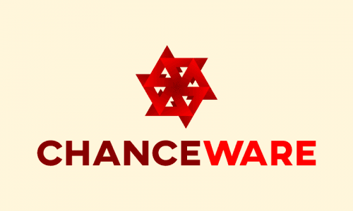 Chanceware - Healthcare business name for sale