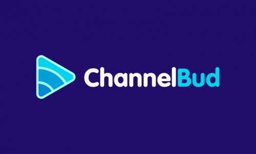 Channelbud - E-commerce product name for sale