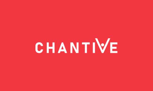 Chantive - Marketing brand name for sale