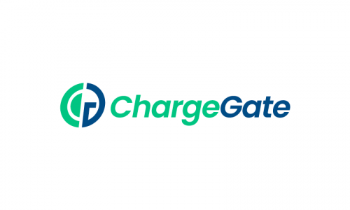 Chargegate - Business domain name for sale