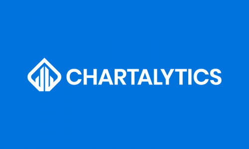 Chartalytics - Analytics brand name for sale