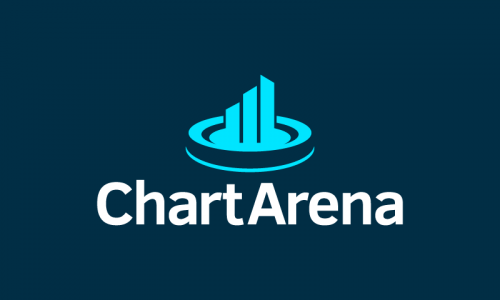 Chartarena - Business business name for sale