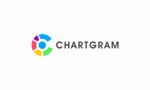 Chartgram - Social product name for sale