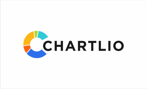 Chartlio - Business brand name for sale
