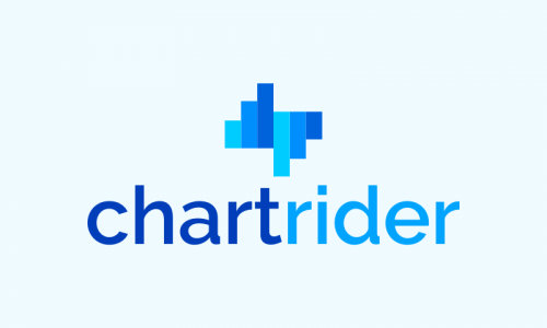 Chartrider - Finance business name for sale