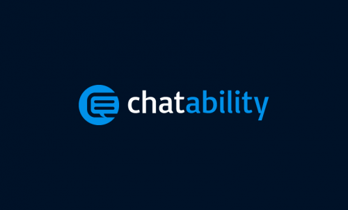Chatability - Chat product name for sale