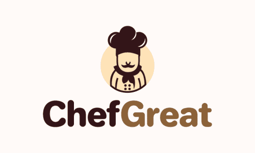 Chefgreat - Cooking product name for sale