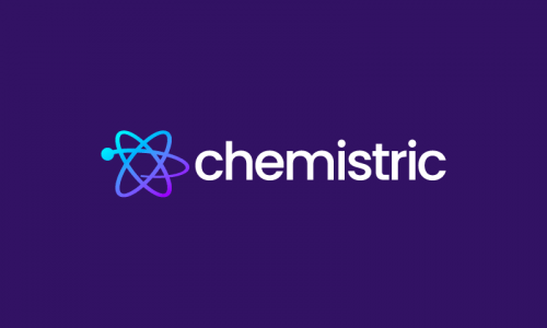 Chemistric - Biotechnology brand name for sale
