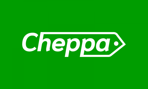 Cheppa - Logistics company name for sale