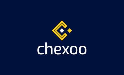 Chexoo - Finance brand name for sale