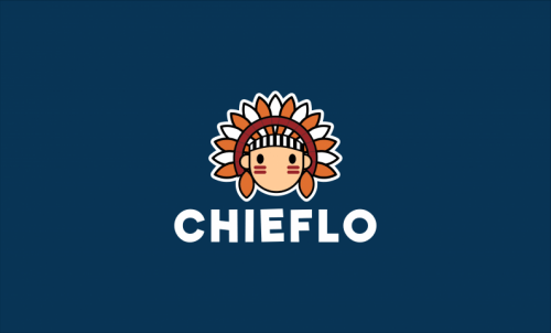 Chieflo - Cooking business name for sale