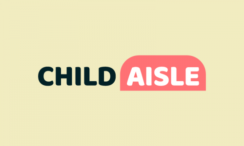 Childaisle - Possible product name for sale