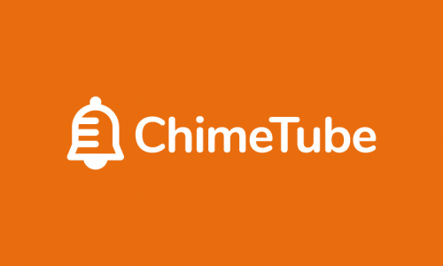 Chimetube - Media product name for sale