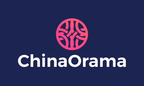 Chinaorama - Business domain name for sale