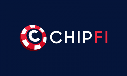 Chipfi - Betting brand name for sale