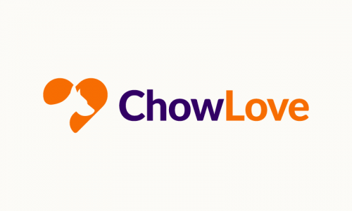 Chowlove - Pets product name for sale