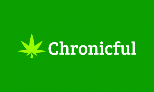 Chronicful - Retail domain name for sale